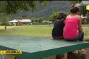 SOS village enfants : l'aide à l'enfance traumatisée