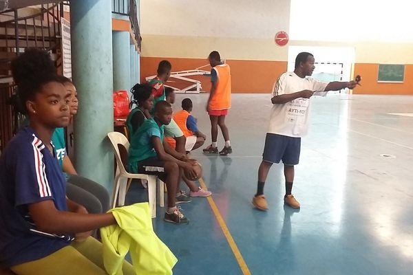 Jeunes de l'UNAF