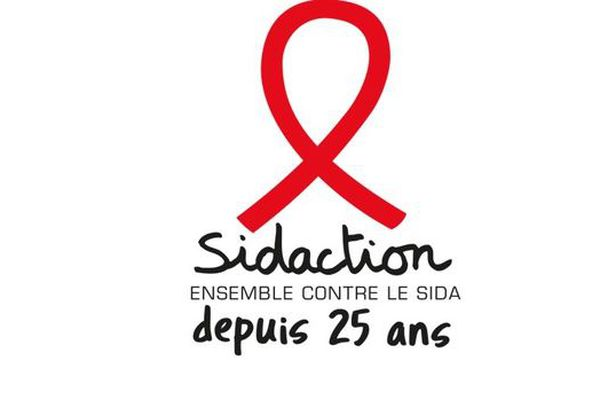 Sidaction 2019 France Télévisions s'engage