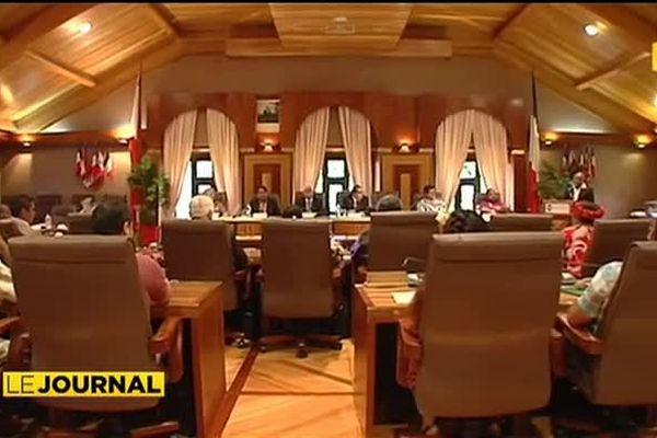 Les Conseils Economiques du Pacifique veulent accroître les échanges économiques