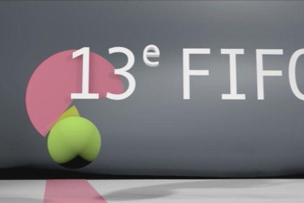 Les documentaires en compétition au FIFO 2016 commentés par Michèle De Chazeaux