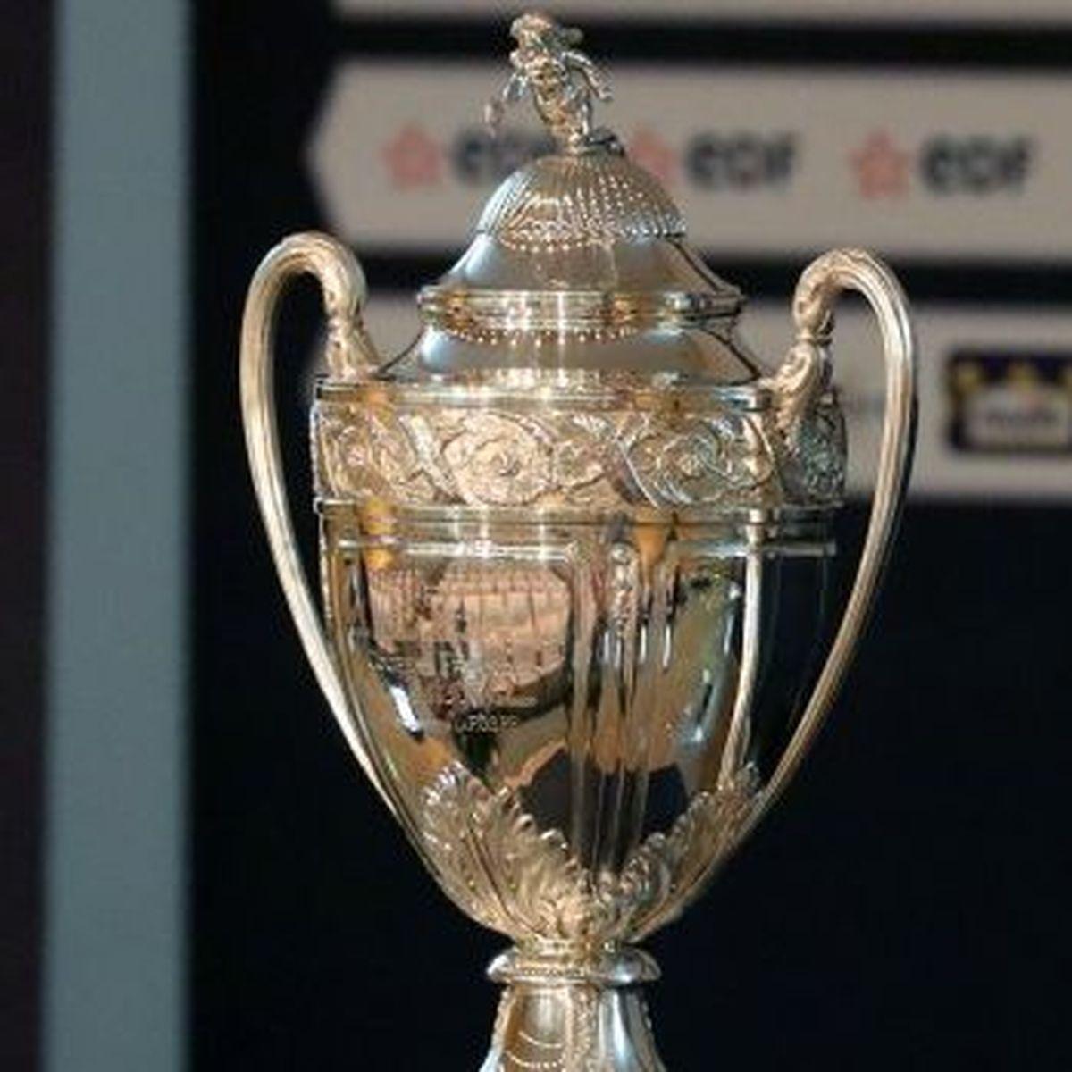 Coupe de France : suivez en direct les matchs des quatre clubs d'Outre-mer qui disputent le 8ème tour