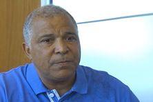 Eric Méjean, père de Magalie, retrouvée morte à la Martinique.