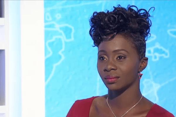 Itw Stéréla Abakamofou