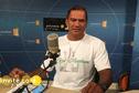 Tauhiti Nena dénonce « des statuts pas conformes à l'éthique sportive »