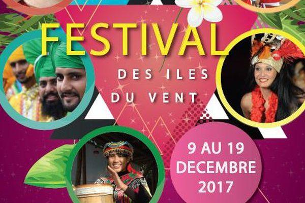 Le festival des îles du vent , Ia Marae te Ao