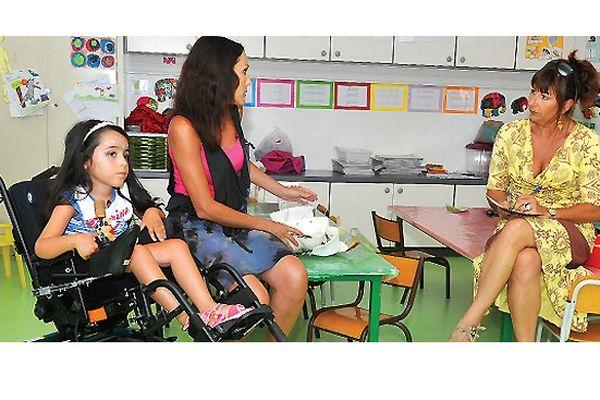 Téléthon 2012 : mobilisation les 8 et 9 décembre en Nouvelle-Calédonie