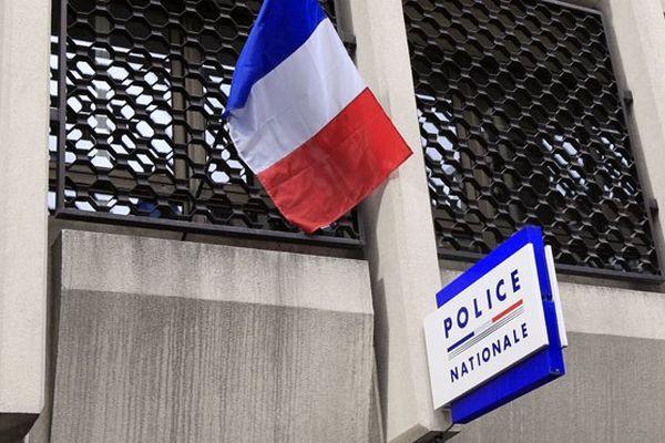 """""""Les policiers ont manqué à leur devoir"""", selon le frère de Pierre Cayet, le Guadeloupéen mort au commissariat de Saint-Denis"""