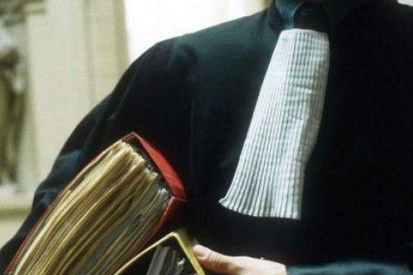 avocat anonyme