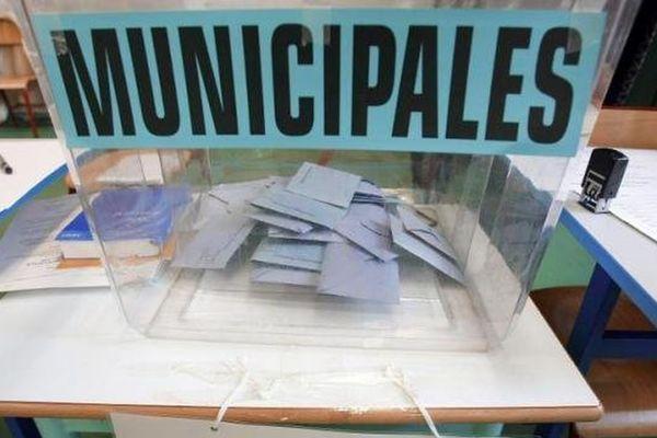 urne municipales spm