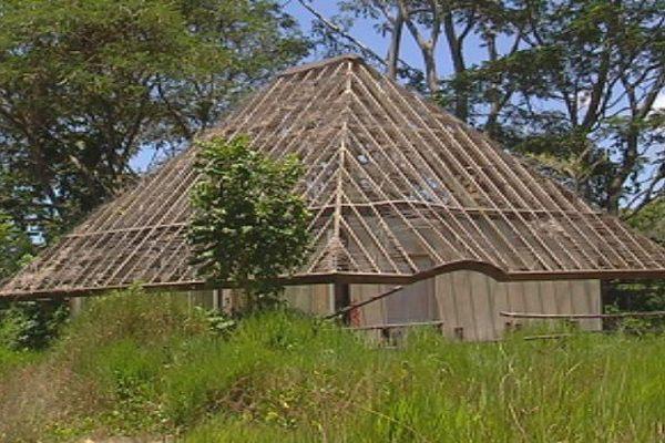 La Presqu'île à l'abandon : chronique d'un gâchis financier