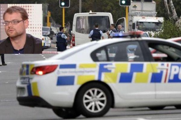 attentats nouvelle-zélande