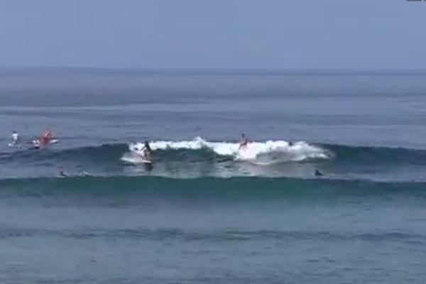 20140116 Surf