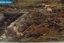 Le saviez-vous ? les monuments historiques de Wallis et Futuna