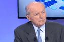 Jacques Toubon le défenseur des droits fait le point sur sa visite en Guyane