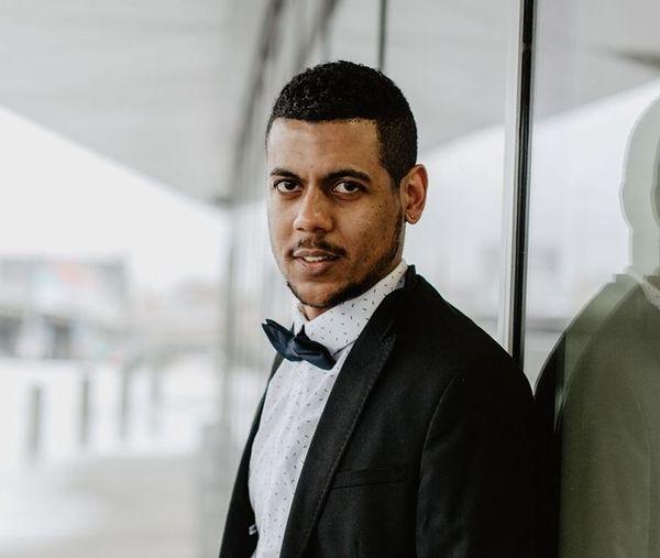 Idris Myrtal