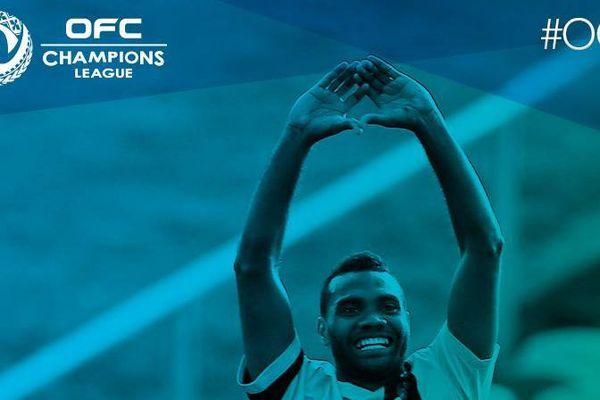 Magenta, une nouvelle-fois demi-finaliste de O'League