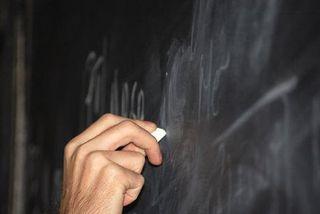 Licence d'enseignement du premier degré