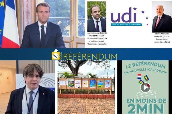 Journal du référendum du 29 septembre 2020
