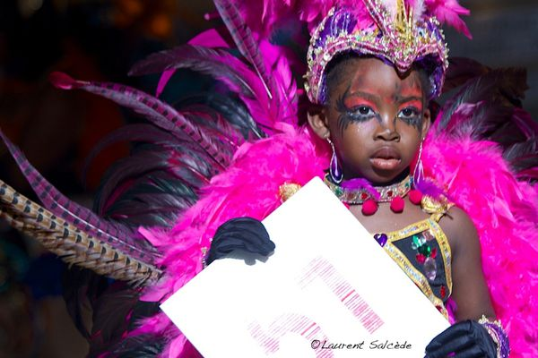 Carnaval 2013 - dimanche 10 février à Pointe-à-Pitre29