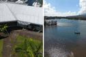 Presqu'île : du soleil et du vent pour la finale du championnat
