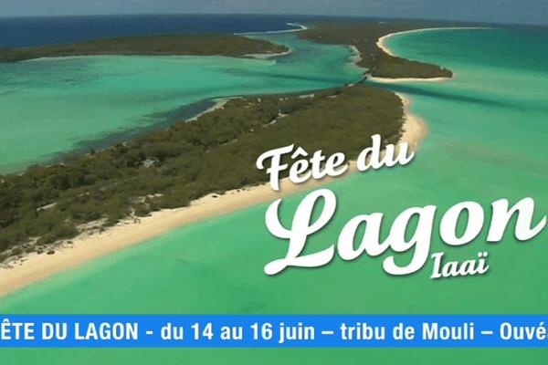 Fête du lagon 2013
