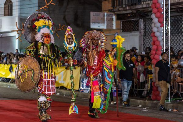Parade Cay 2020 5