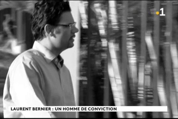 Laurent Bernier
