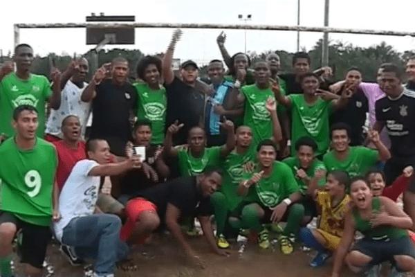 FC Oyapock