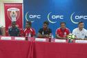 L'AS Dragon et l'AS Vénus en route pour l'OFC Champions League 2018