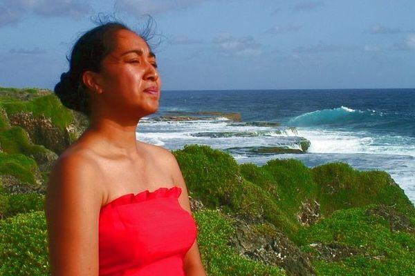 Fifo : Tongan Ark