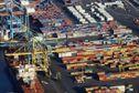 Blocage du canal de Suez: vers une saturation du Grand Port Maritime de La Réunion?