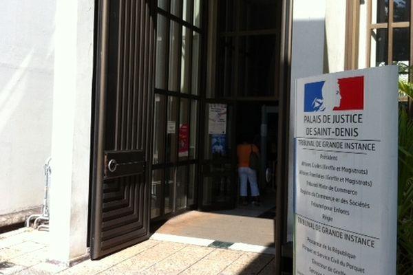Tribunal Champ-Fleuri