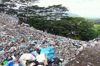 les coulisses de nos poubelles