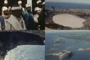 Archives d'Outre-mer – 1975 : l'indépendance des Comores
