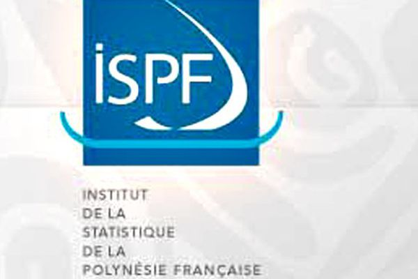ispf emploi