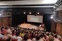 """Consultation citoyenne : ce qu'il faut retenir de l'""""écoute profonde"""" menée auprès des Calédoniens"""