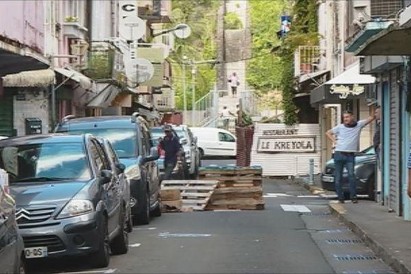 rue antoine siger