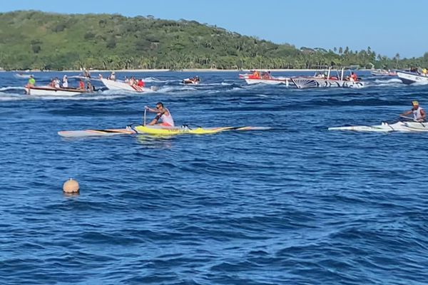 Talifit Race Bora