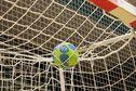 Les playoffs de handball dans les starting blocks