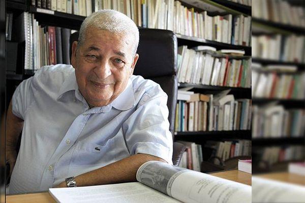 Edouard Delépine