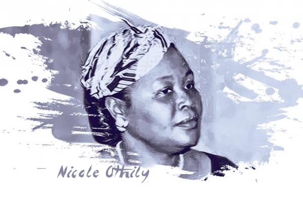 Nicole Othily
