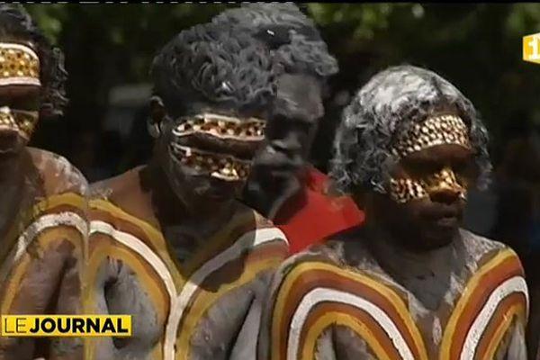 Condition féminine aborigène : l'ONU dénonce la passivité de Canberra