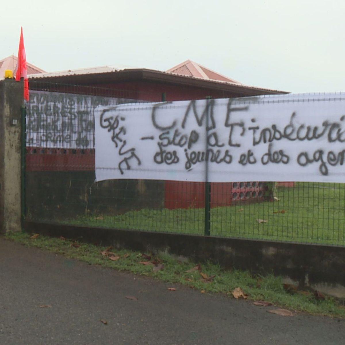 Grève à l'IMED : un médiateur a été nommé