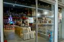 Le Medef NC souhaite un protocole sanitaire adapté pour les commerces non essentiels