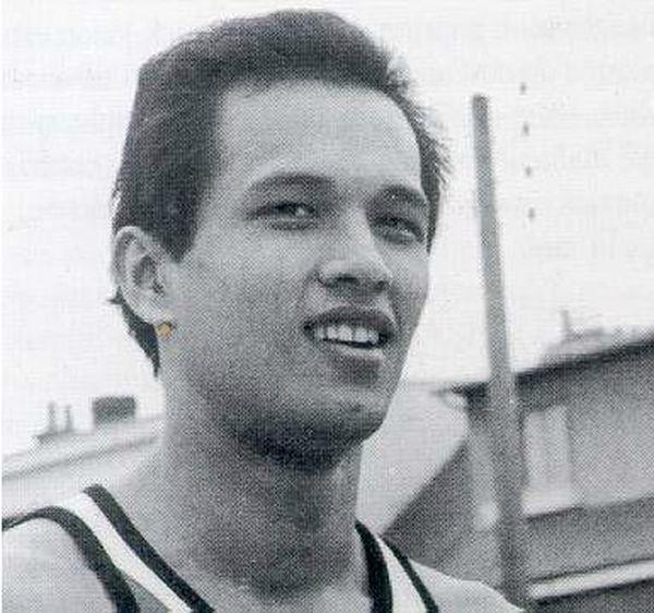 C TETARIA 1966