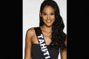 Hinarere Taputu à l'élection Miss France : premières photos et vidéos officielles