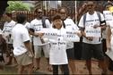 Parmi les changements de cap, avec l'arrivée d'un nouveau gouvernement : celui du Tahiti Pearl Consortium.