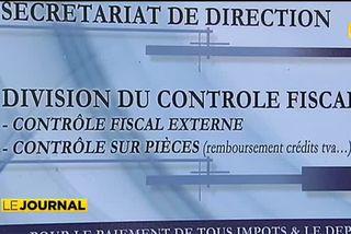 Fiscalité : qui contrôle les transferts de capitaux ?