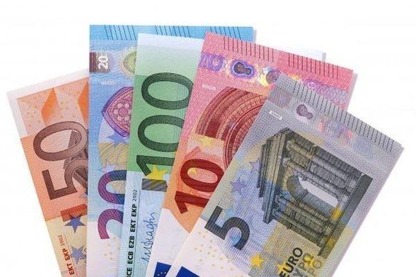 tarifs bancaires
